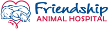 Friendship Animal Hospital
